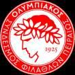 Olympiakos-Piraeus.png