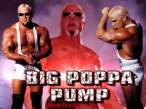 big_poppa_pump_1024_768.jpg