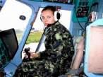 military_woman_ukraine_army_000018.jpg_530.jpg