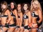 lingeriefootballpictures1.jpg