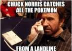 chuck-norris-pokemon.jpg